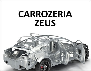 Carrozzeria Zeus