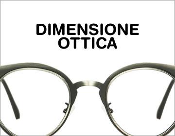 Dimensione Ottica