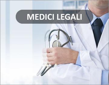 Medici legale